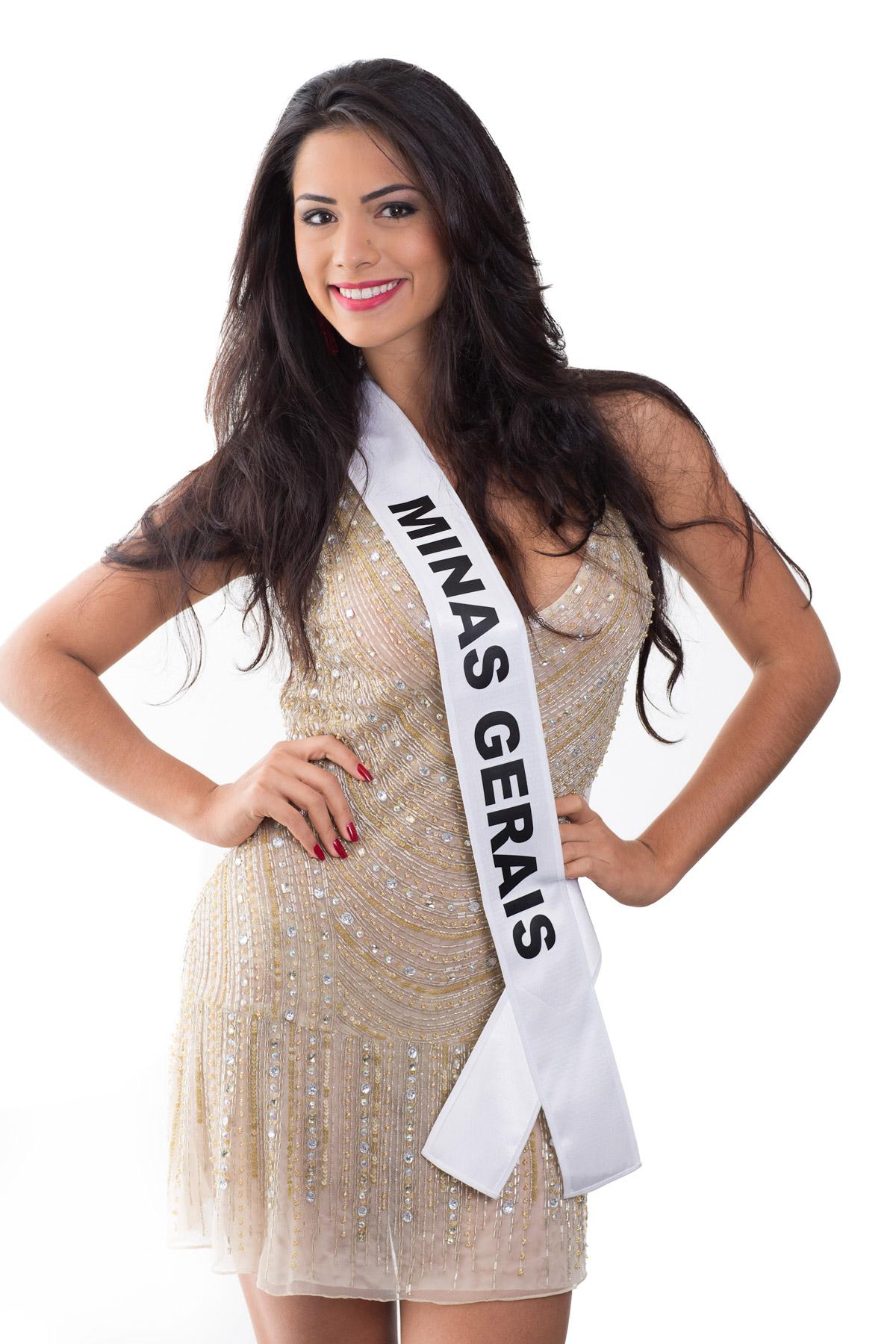 janaina barcelos, miss brasil motors internacional 2010. - Página 2 Heisd2d3