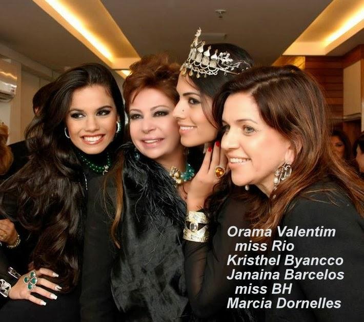 janaina barcelos, miss brasil motors internacional 2010. - Página 4 Vlkrrtmr