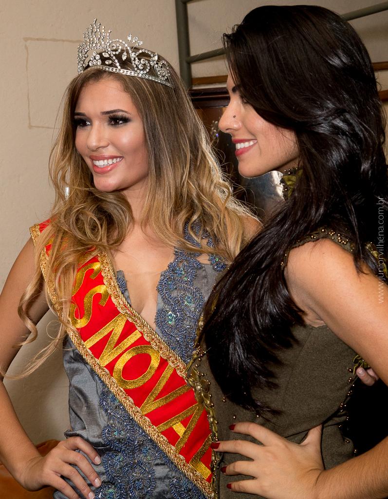 janaina barcelos, miss brasil motors internacional 2010. - Página 4 Y3ftqwio