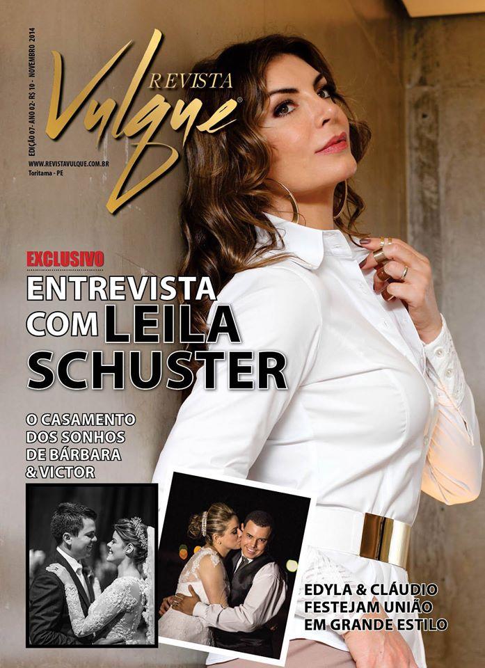 leila schuster, miss brasil 1993. - Página 2 55lxfyad