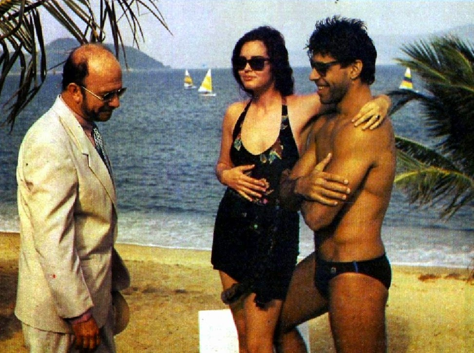 suzy rego, miss pernambuco 1984. - Página 3 86z4fbln