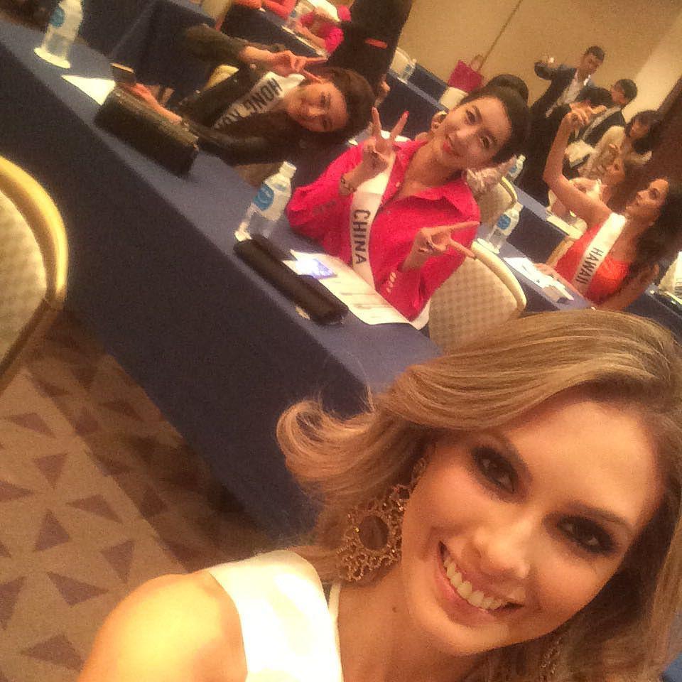 isis stocco, miss brasil internacional 2015. - Página 4 Bsv6xzel