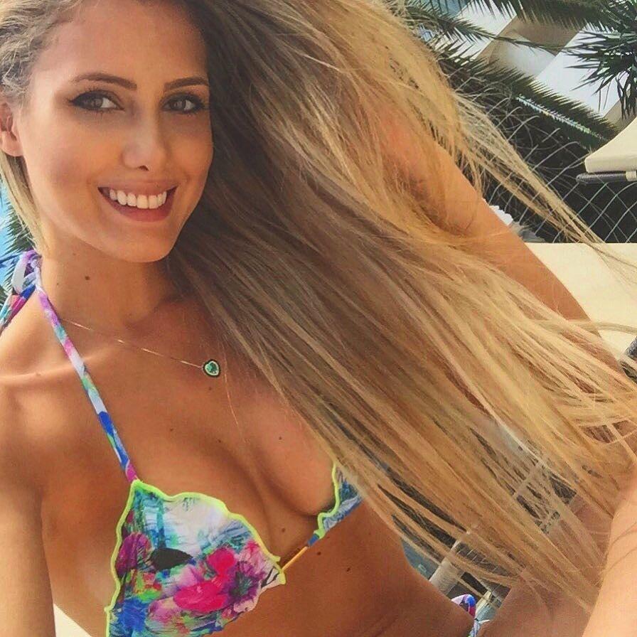 isis stocco, miss brasil internacional 2015. - Página 17 Dmrpx94p