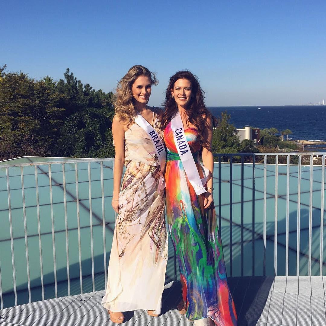 isis stocco, miss brasil internacional 2015. - Página 6 Dqdpgees