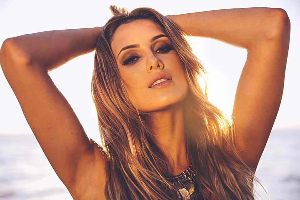 isis stocco, miss brasil internacional 2015. - Página 6 E92h8y7f