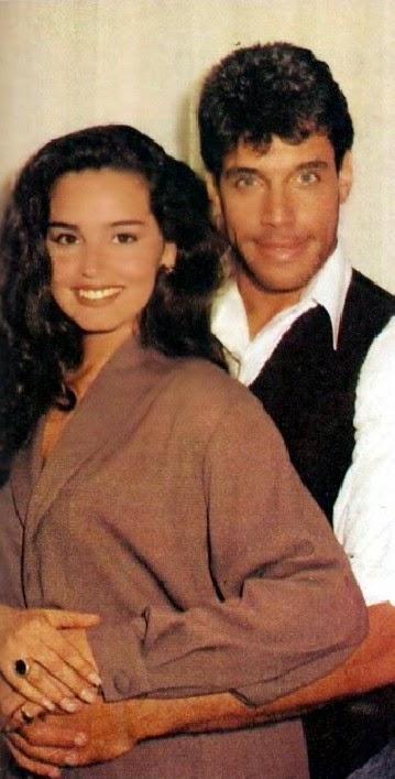suzy rego, miss pernambuco 1984. - Página 3 Frimrwzi