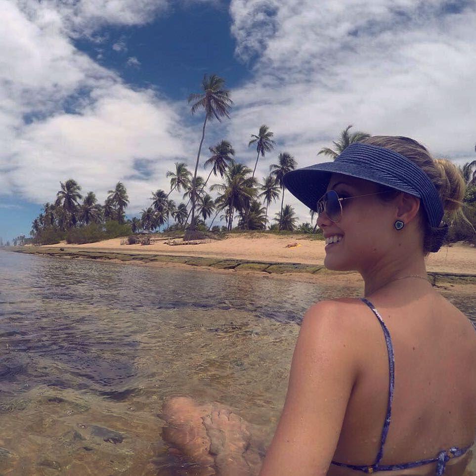 isis stocco, miss brasil internacional 2015. - Página 17 Nwq4syzj