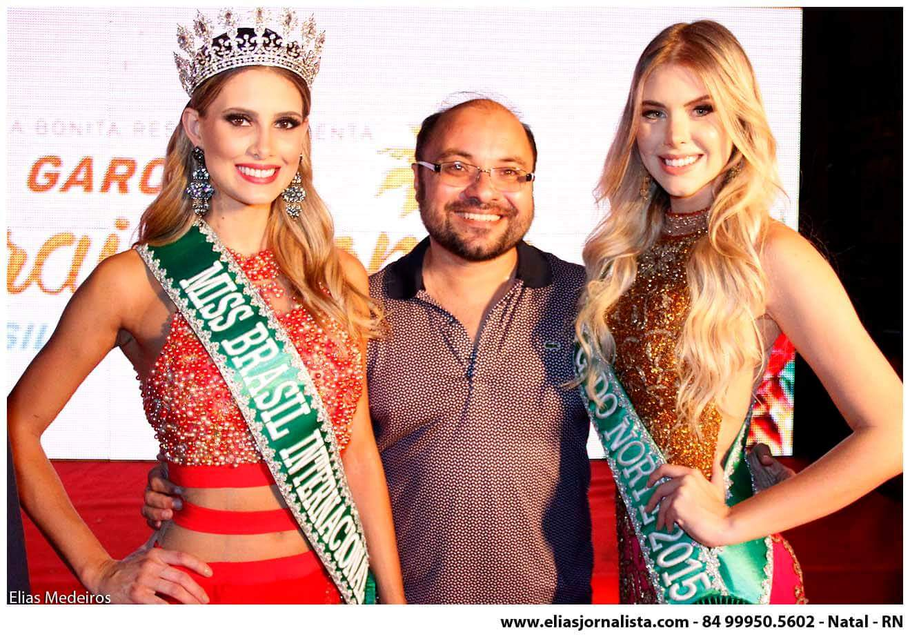 isis stocco, miss brasil internacional 2015. - Página 4 Ozs4w4e6