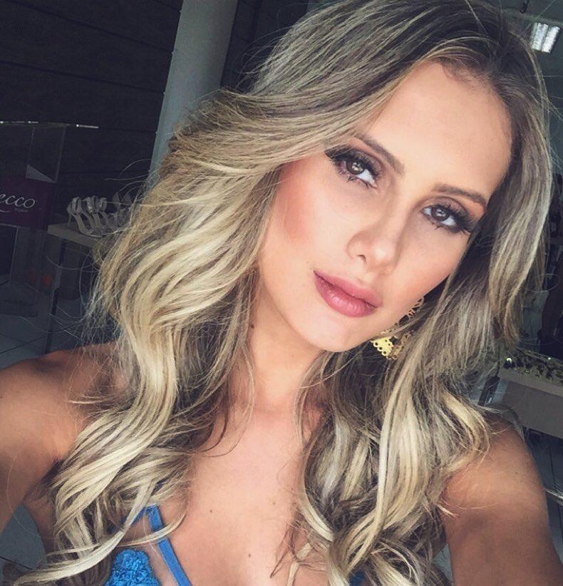 isis stocco, miss brasil internacional 2015. - Página 17 P62v76w3