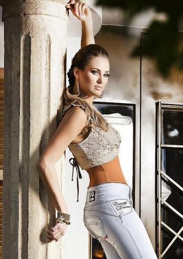 isis stocco, miss brasil internacional 2015. - Página 4 P7buj2un
