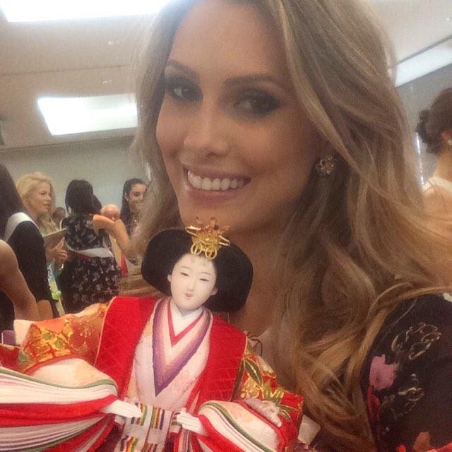 isis stocco, miss brasil internacional 2015. - Página 4 Pumbag4w