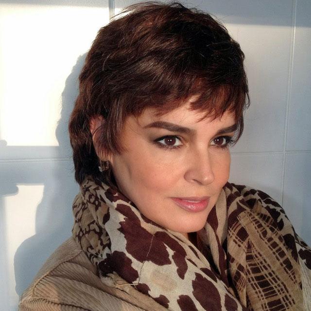 suzy rego, miss pernambuco 1984. Qdvruwun