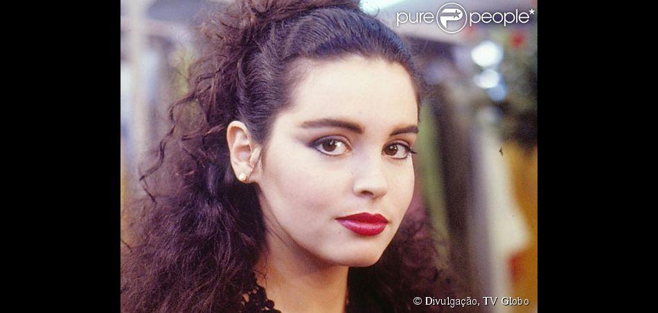 suzy rego, miss pernambuco 1984. Qlj9elpk