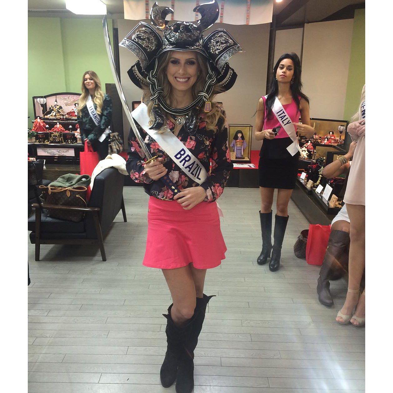 isis stocco, miss brasil internacional 2015. - Página 4 Rwvaw3fr