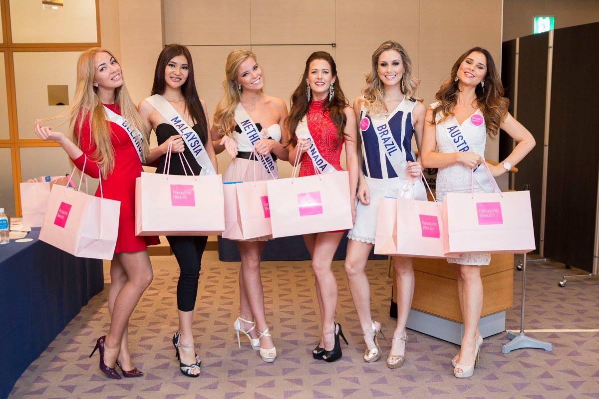 isis stocco, miss brasil internacional 2015. - Página 4 Sccv3slx