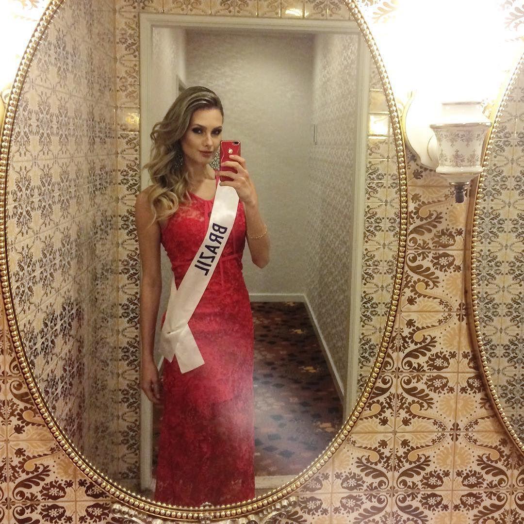 isis stocco, miss brasil internacional 2015. - Página 6 Ukfwstbf