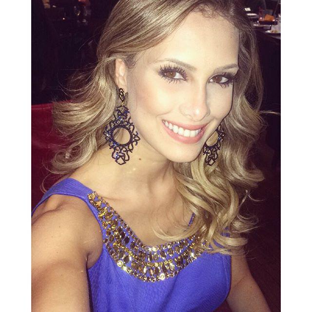 isis stocco, miss brasil internacional 2015. - Página 4 X9filcva