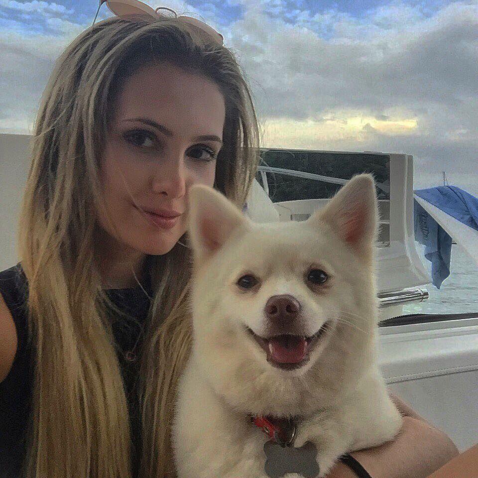 isis stocco, miss brasil internacional 2015. - Página 17 Ydre8yga