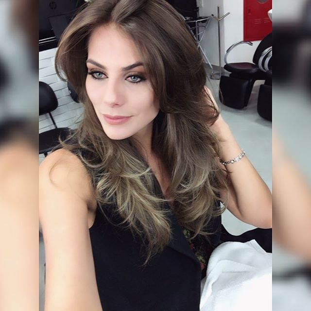 lilioze amaral, miss brasil intercontinental 2015. - Página 4 2i5k7ovr