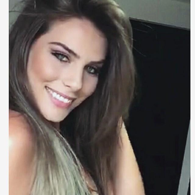 lilioze amaral, miss brasil intercontinental 2015. - Página 4 54b6furc
