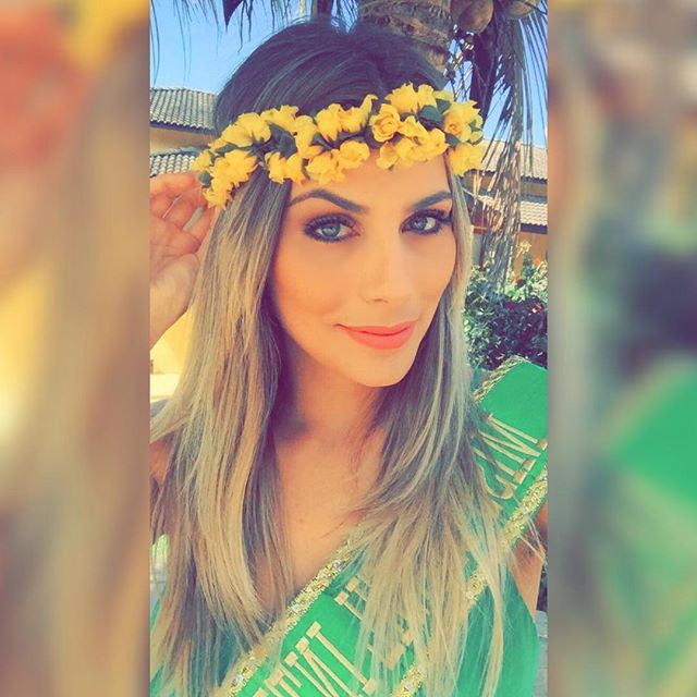 lilioze amaral, miss brasil intercontinental 2015. - Página 6 57zi8mvy
