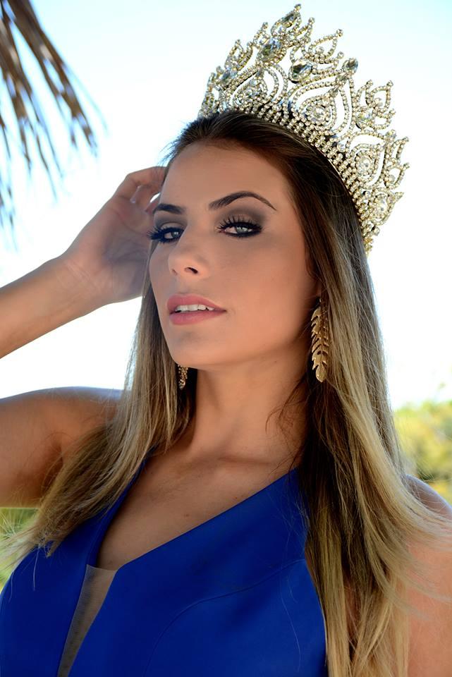 lilioze amaral, miss brasil intercontinental 2015. - Página 4 6kf4fqkc