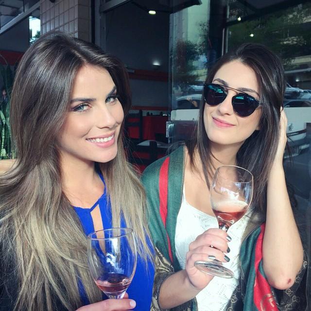 lilioze amaral, miss brasil intercontinental 2015. - Página 4 8ea6zbn3