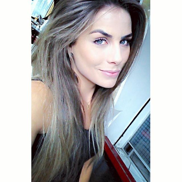 lilioze amaral, miss brasil intercontinental 2015. - Página 4 8jt7ricy