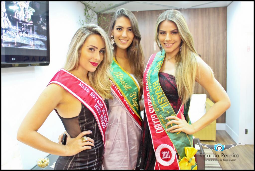 lilioze amaral, miss brasil intercontinental 2015. Awh687gp