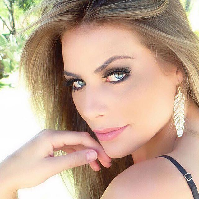 lilioze amaral, miss brasil intercontinental 2015. - Página 6 Byilmeji
