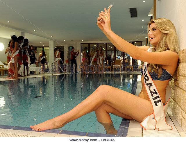 lilioze amaral, miss brasil intercontinental 2015. Hdynyhop