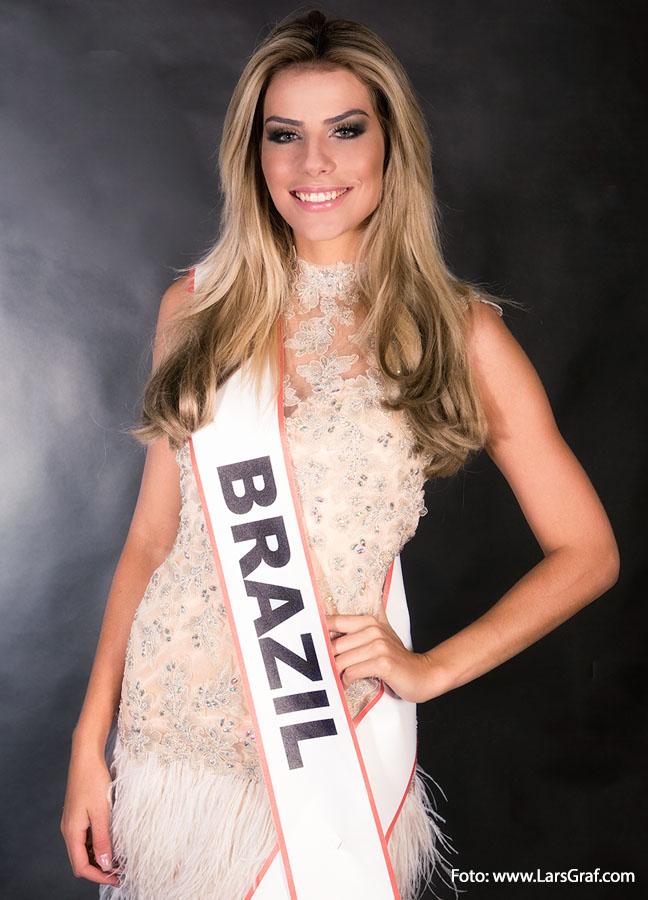 lilioze amaral, miss brasil intercontinental 2015. Jmdyehz8