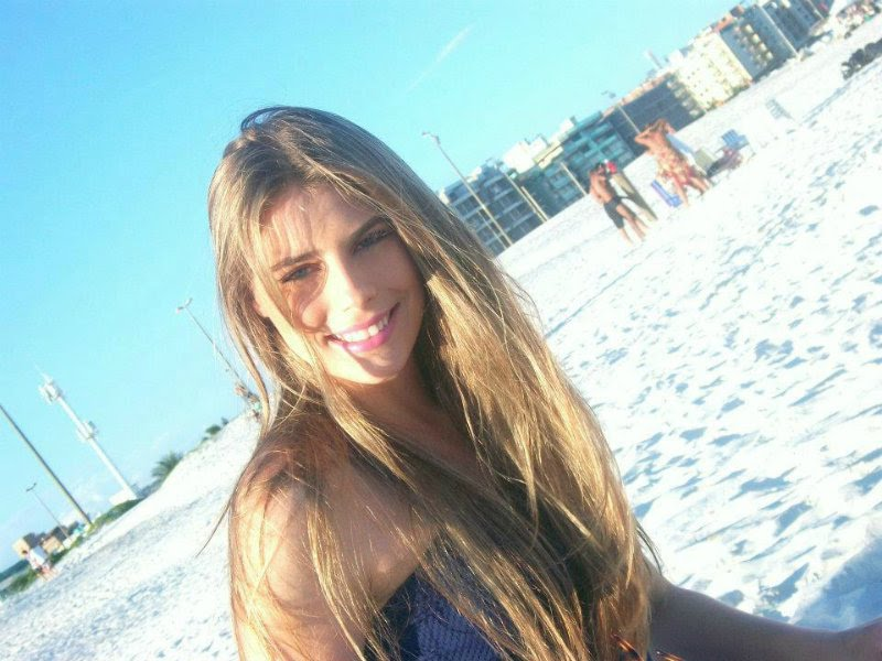 lilioze amaral, miss brasil intercontinental 2015. Kcggpt49