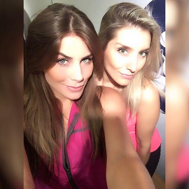 lilioze amaral, miss brasil intercontinental 2015. - Página 6 Odo3xssa
