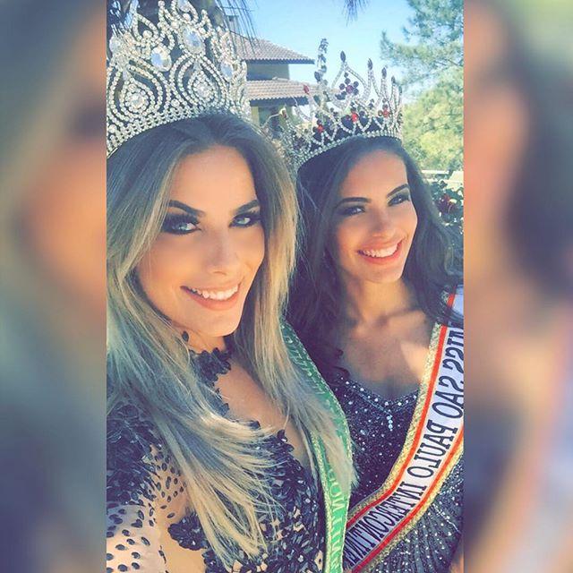 lilioze amaral, miss brasil intercontinental 2015. - Página 6 Ptx8m8b7