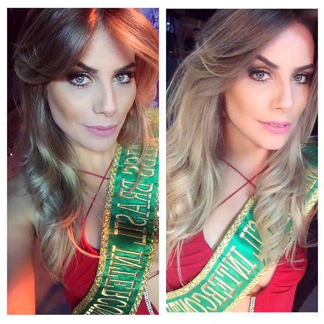 lilioze amaral, miss brasil intercontinental 2015. - Página 6 V2lwkcm3