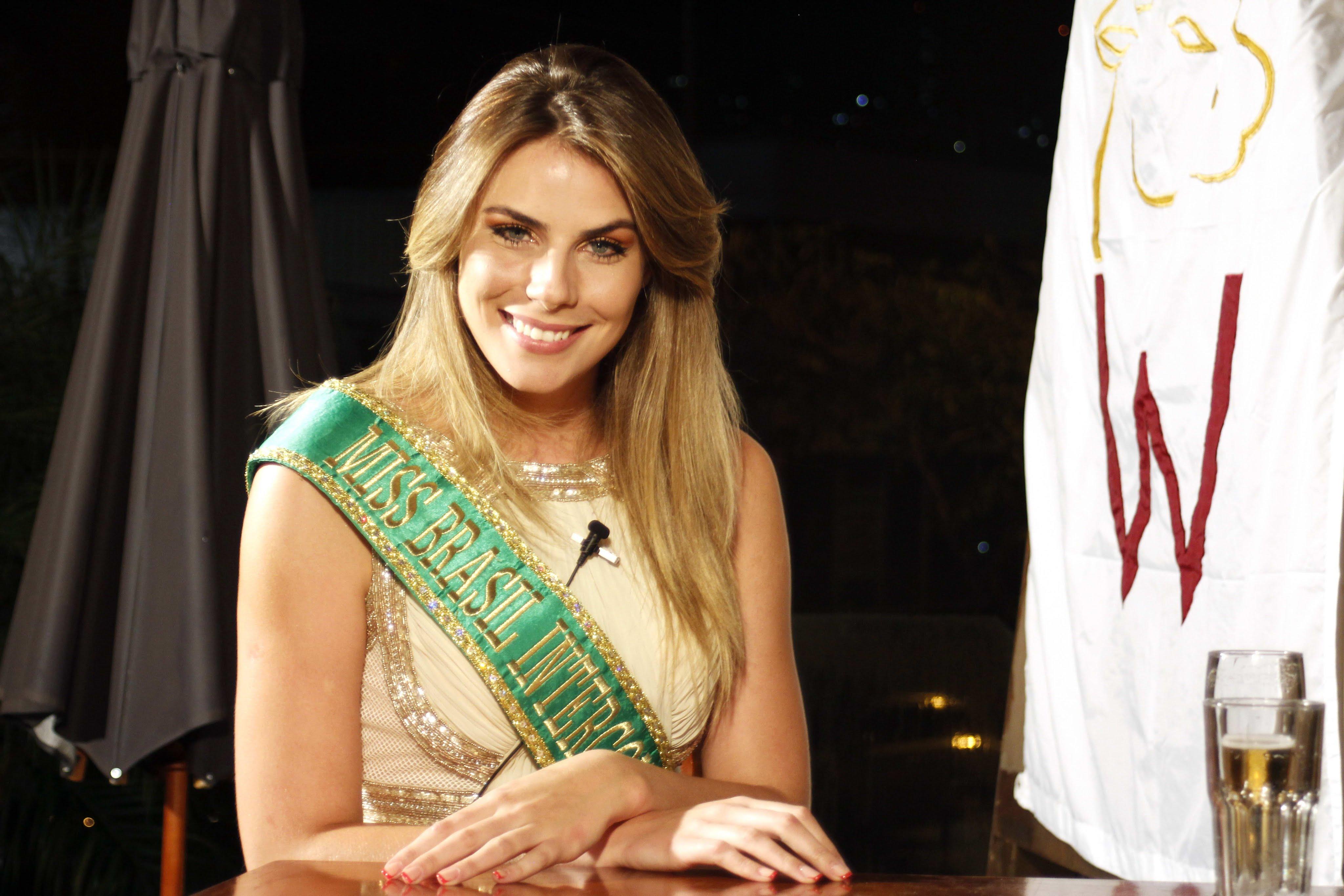 lilioze amaral, miss brasil intercontinental 2015. V5ndiswh