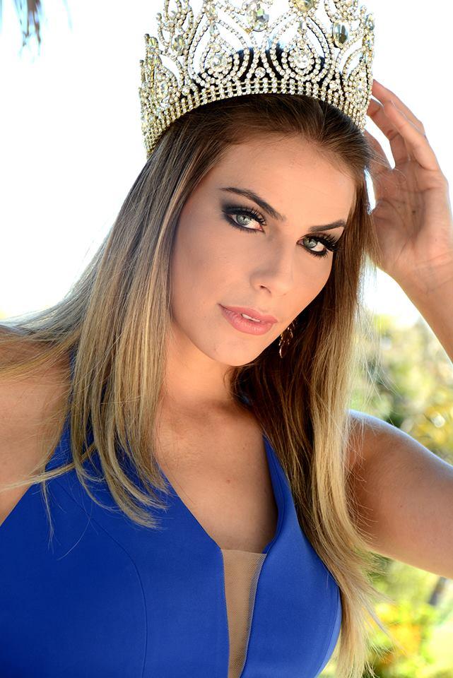 lilioze amaral, miss brasil intercontinental 2015. - Página 4 Wc9xgmr3