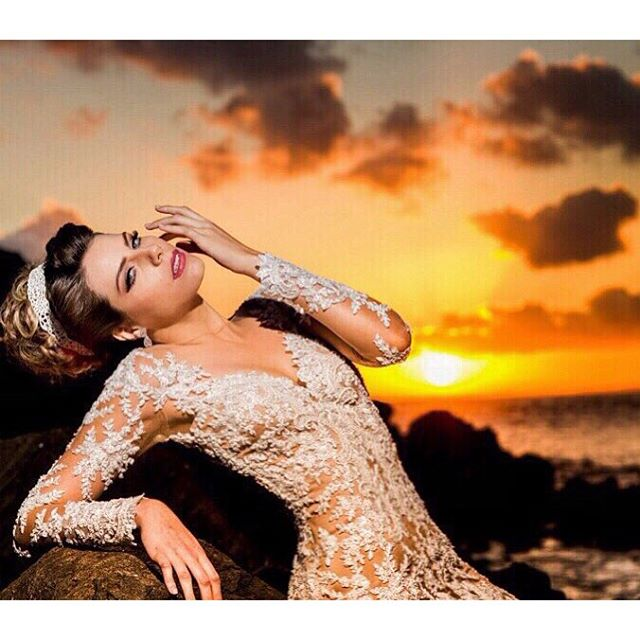 lilioze amaral, miss brasil intercontinental 2015. - Página 14 2luboynd