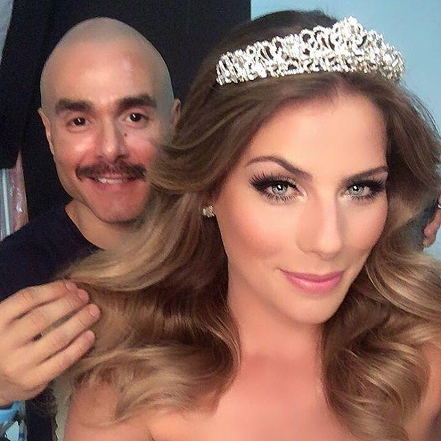 lilioze amaral, miss brasil intercontinental 2015. - Página 14 Alcaxbx6