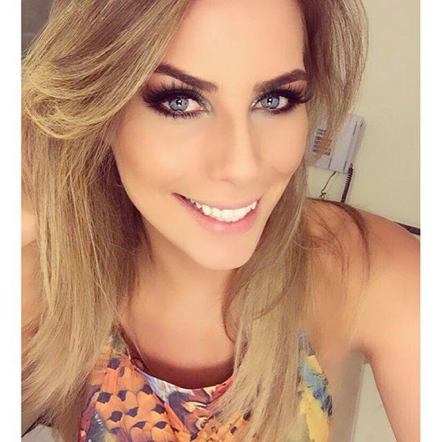 lilioze amaral, miss brasil intercontinental 2015. - Página 6 Fntkpcn7