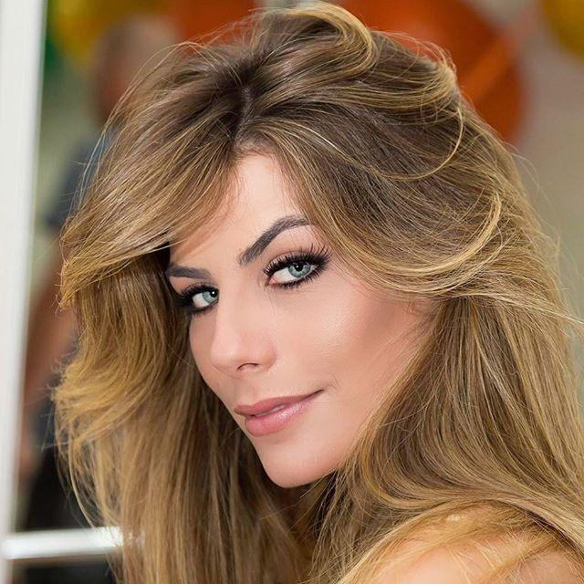 lilioze amaral, miss brasil intercontinental 2015. - Página 14 M2rhjds3
