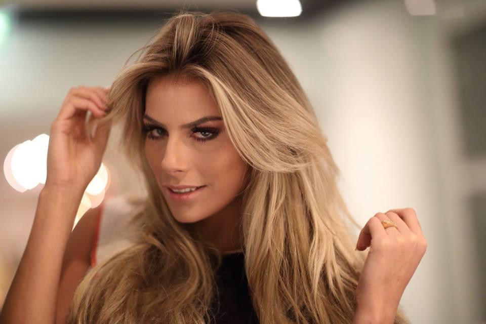 lilioze amaral, miss brasil intercontinental 2015. - Página 16 Mngpttvp