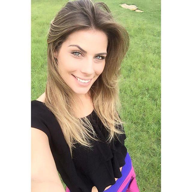 lilioze amaral, miss brasil intercontinental 2015. - Página 14 S6jkvmy3
