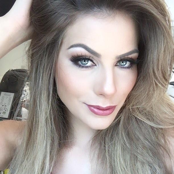 lilioze amaral, miss brasil intercontinental 2015. - Página 14 Uruf2zju