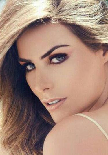 lilioze amaral, miss brasil intercontinental 2015. - Página 14 Y26qtet3