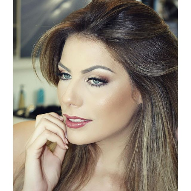 lilioze amaral, miss brasil intercontinental 2015. - Página 14 Y3sunv8f