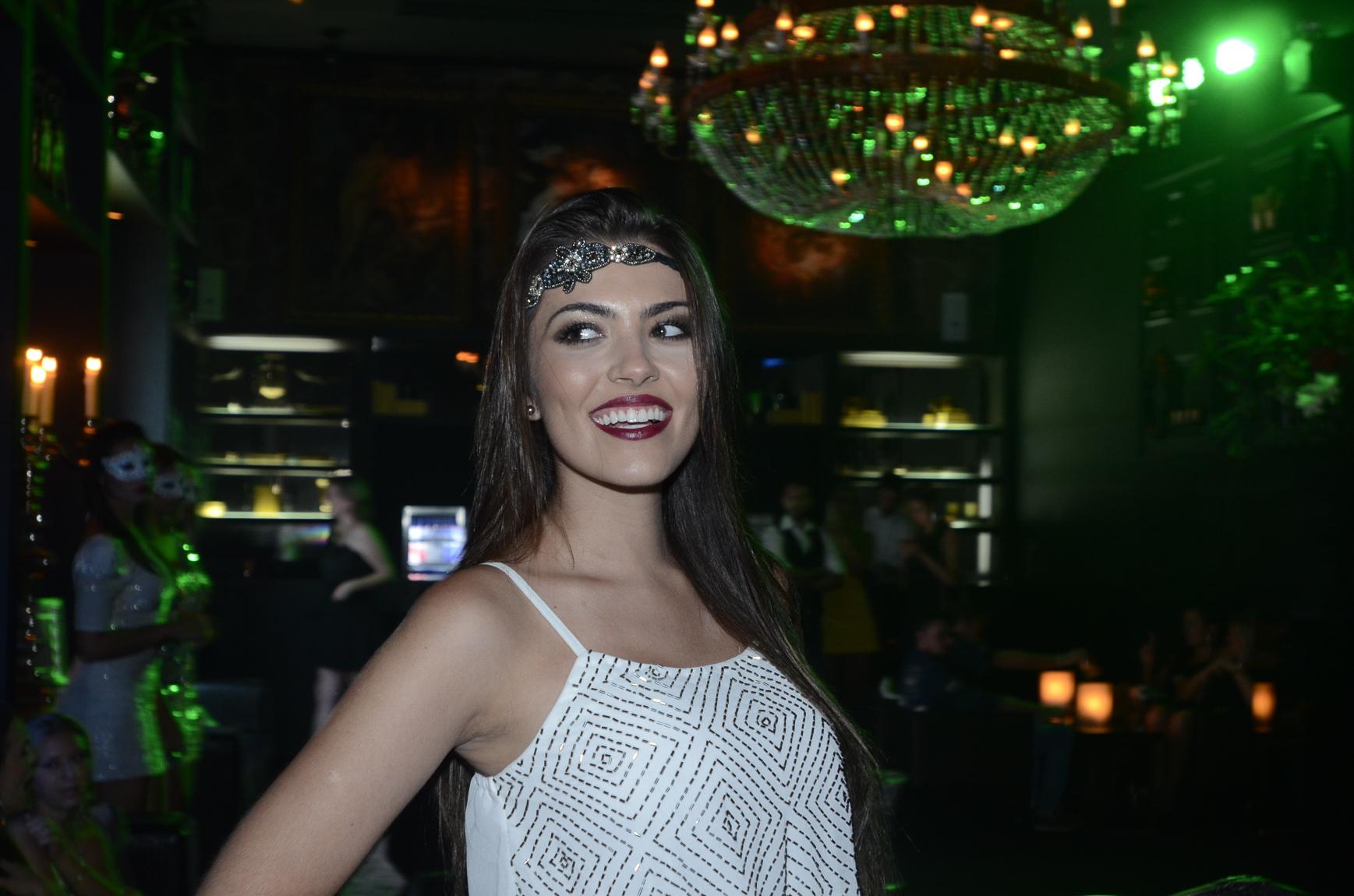vitoria bisognin, miss brasil rainha internacional do cafe 2015, candidata a miss rio grande do sul universo 2017. 2a6iefom