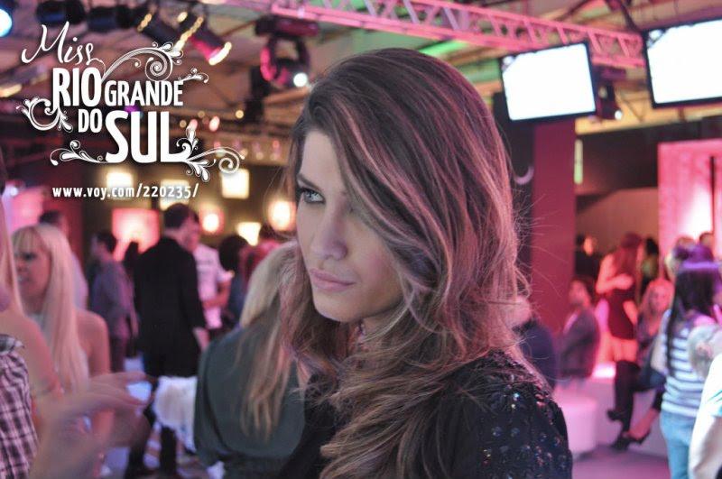 bruna jaroceski, miss brasil intercontinental 2010. - Página 3 375t4dah
