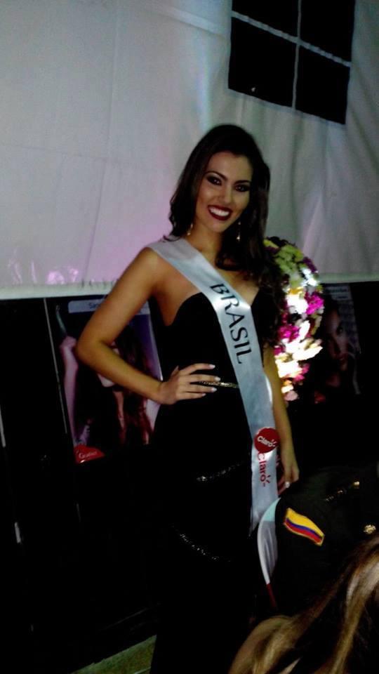 vitoria bisognin, miss brasil rainha internacional do cafe 2015, candidata a miss rio grande do sul universo 2017. - Página 2 4obhxf9m
